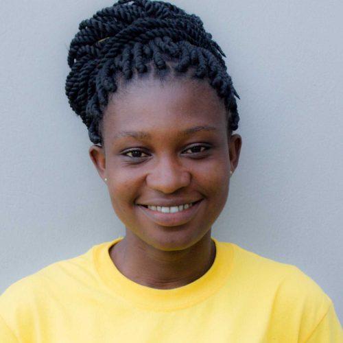 Stephanie Opoku